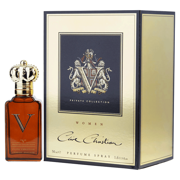 Clive Christian V Perfume for Women by Clive Christian