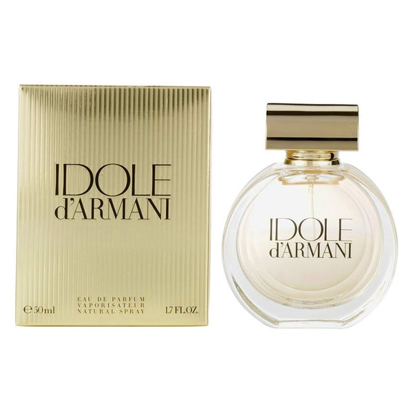 Idole Darmani Edp