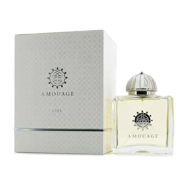 Amouage Ciel Perfume for Women
