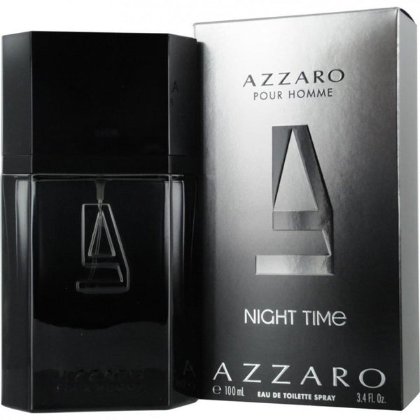 Azzaro Night