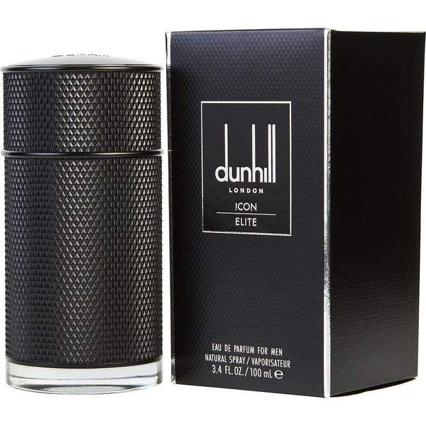 Dunhill London Icon Elite Men