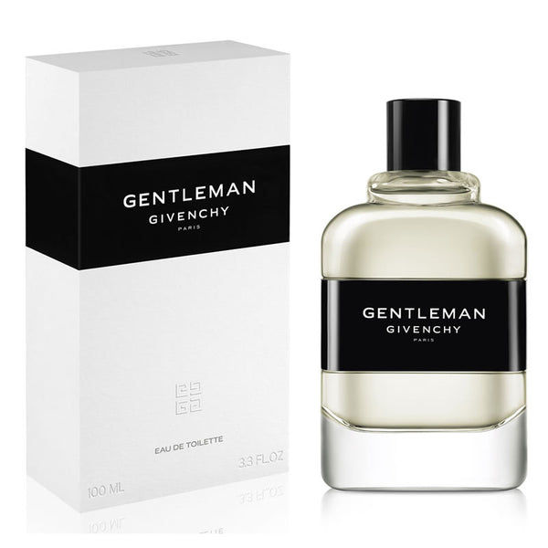 Gentleman White by Givenchy Cologne for Men