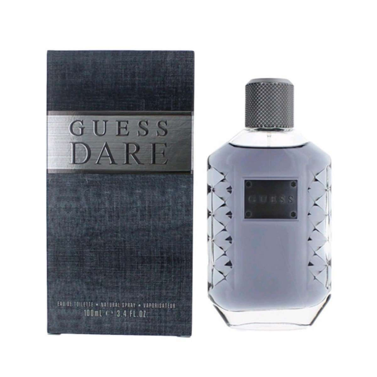 Guess Perfumes In Canada From Perfumeonlineca