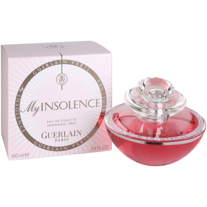 Guerlain My Insolence Perfume for Women