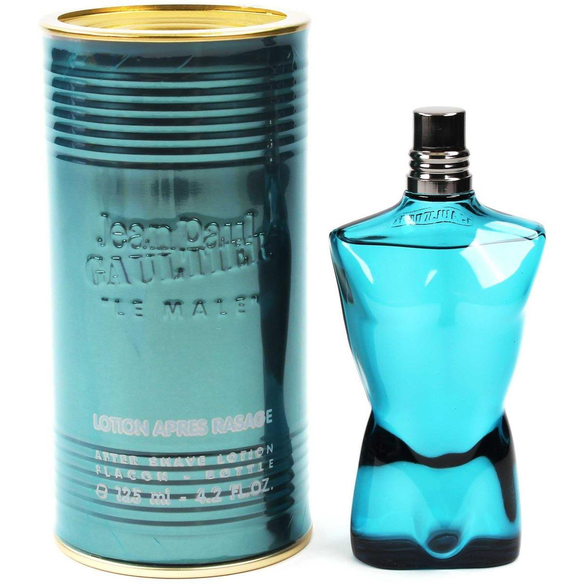 Jean Paul Gaultier Le Male Perfume In Canada Stating From Cad 41 95