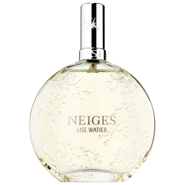 NEIGES EDP
