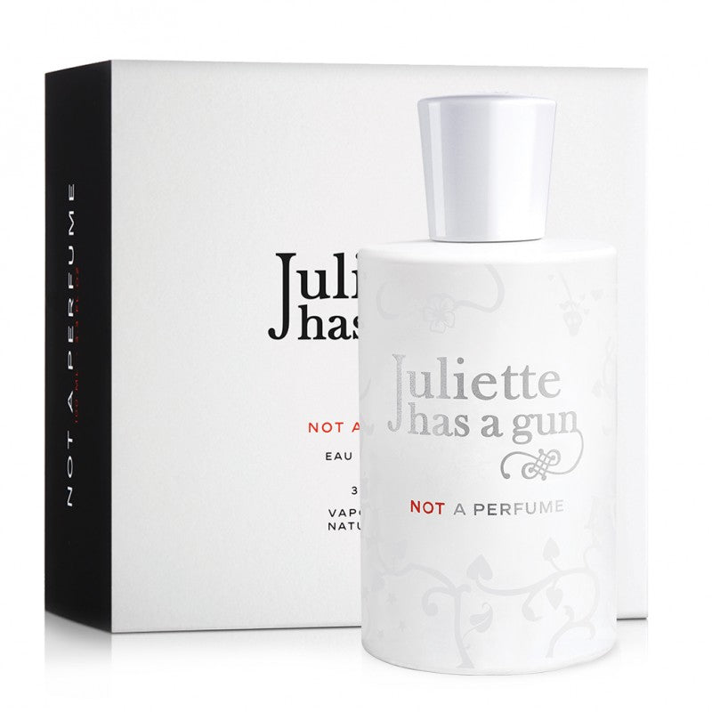Juliette Has A Gun Not A Perfume Women's Perfume