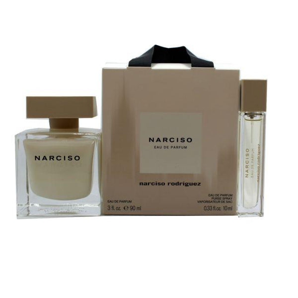 Narciso Gift Set Women
