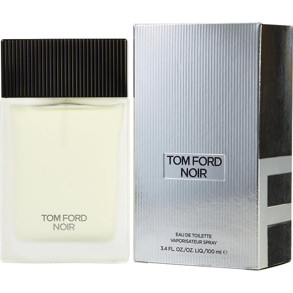 Tom Ford Noir Edt