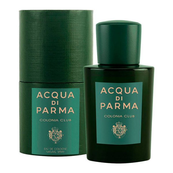 Acqua Di Parma Colonia Club for Men in Canada