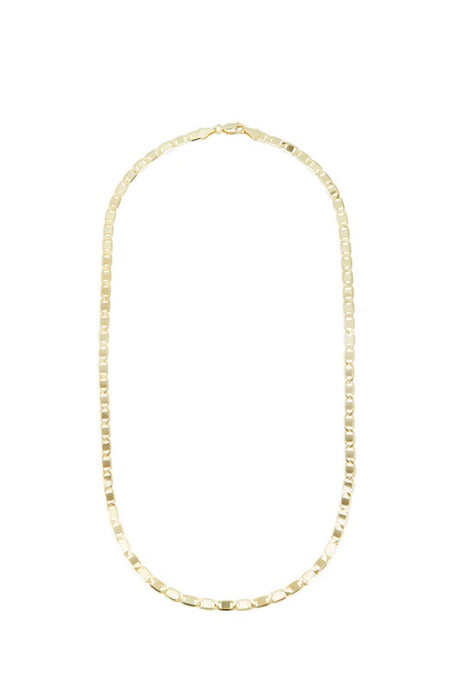 Valentino Chain Necklace