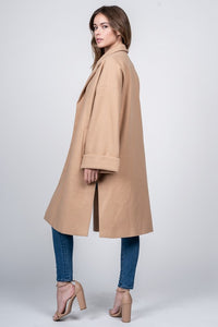 5th Ave Coat