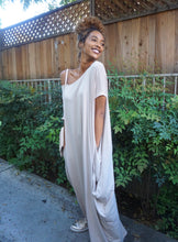 Load image into Gallery viewer, Sundaze Oversized Dress