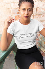 Load image into Gallery viewer, I am my sisters keeper, Breonna Taylor T-Shirt