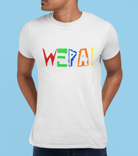 Load image into Gallery viewer, 90's WEPA! Shirt