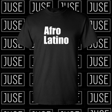 Load image into Gallery viewer, AFRO LATINO
