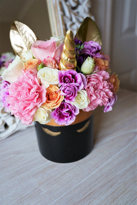 Flower cone - Spray Roses