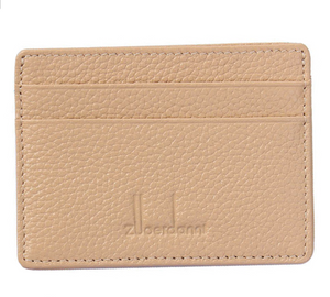 Simply Cardholder Men
