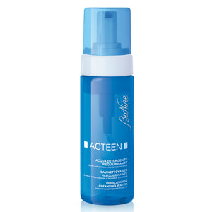 ACTEEN Rebalancing Cleansing Water (Seborrheic Skin Prone to Acne)