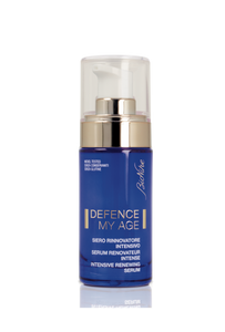 DEFENCE MY AGE Intensive Renewing Serum