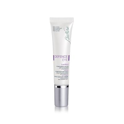 DEFENCE TOLERENCE  Soothing Eye Contour Treatment (Hypersensitive & Intolerant Skin)