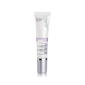 DEFENCE EYE Anti-Puffines Gel