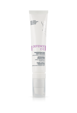 DEFENCE EYE Dark Circle Perfector
