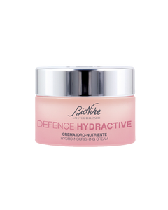 DEFENCE HYDRACTIVE Hydro-Nourishing Cream