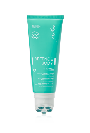 DEFENCE BODY ReduXCELL Body Reshaping Booster