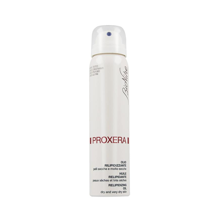 PROXERA Oil spray (Very dry and xerotic skin)