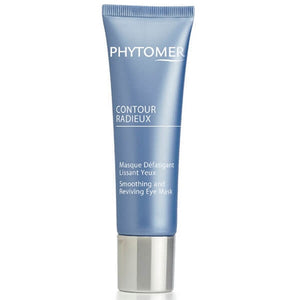 CONTOUR RADIEUX Smoothing and Reviving Eye Mask