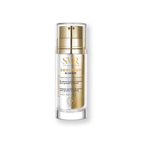 DENSITIUM Bi-Serum Anti-Ageing