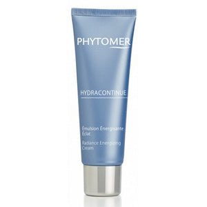 HYDRACONTINUE Radiance Energizing Cream