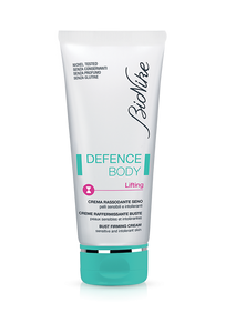 BIONIKE DEFENCE BODY BUST FIRMING CREAM