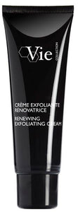 RENEWING EXFOLIATING CREAM