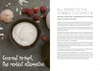 Coconut Yogurt Recipe E-Book