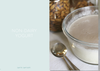 The Luvele 24 Hour Yogurt Recipe E-Book