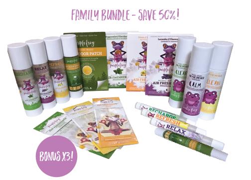 family-bundle