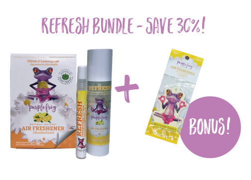 refresh-bundle