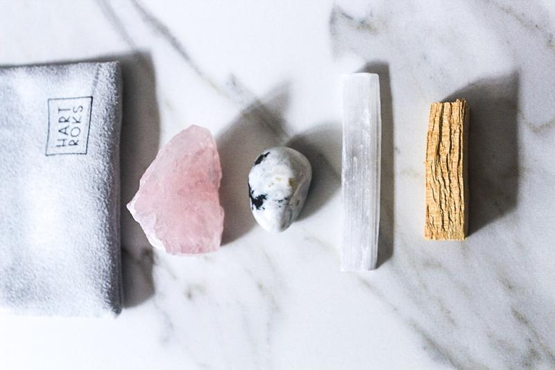 A Crystal Clear Guide: How to Harness the Ancient Power of Crystals