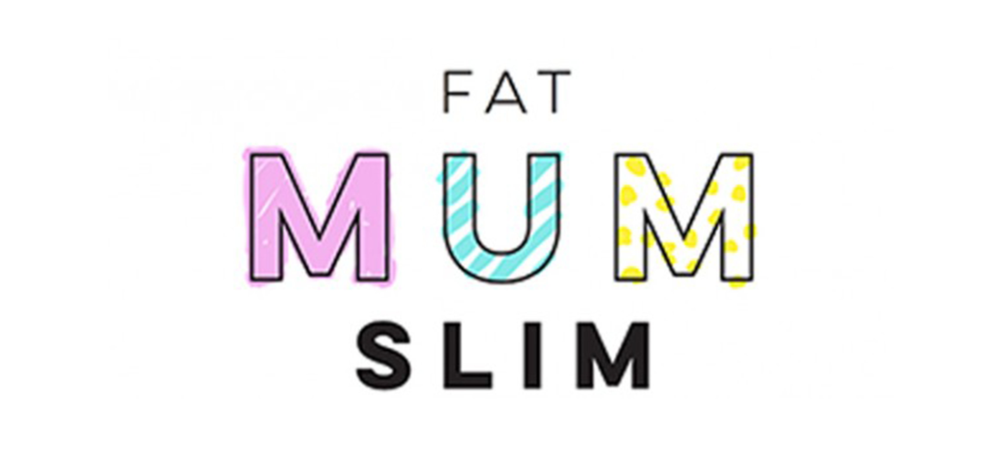 Saint Belford Fat Mum Slim