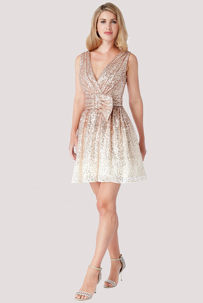DUTCHESS SEQUIN MIDI