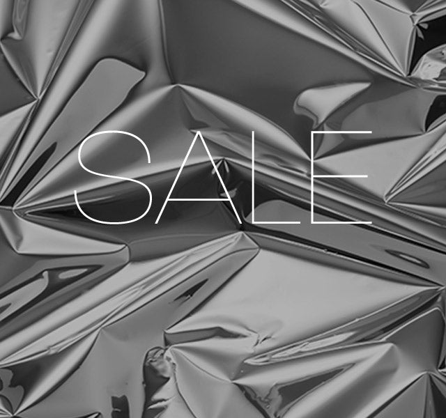 Sale Banner Mobile