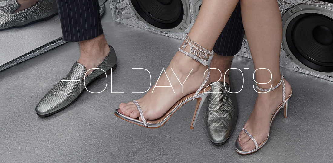 Steve Madden® Official Site | 20% off + Free 2 Day Shipping