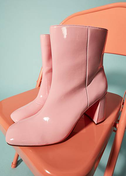 Steve Madden® Official Site   20% off + Free 2 Day Shipping