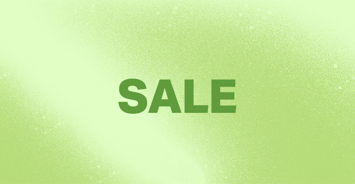 fall sale on sale 2019