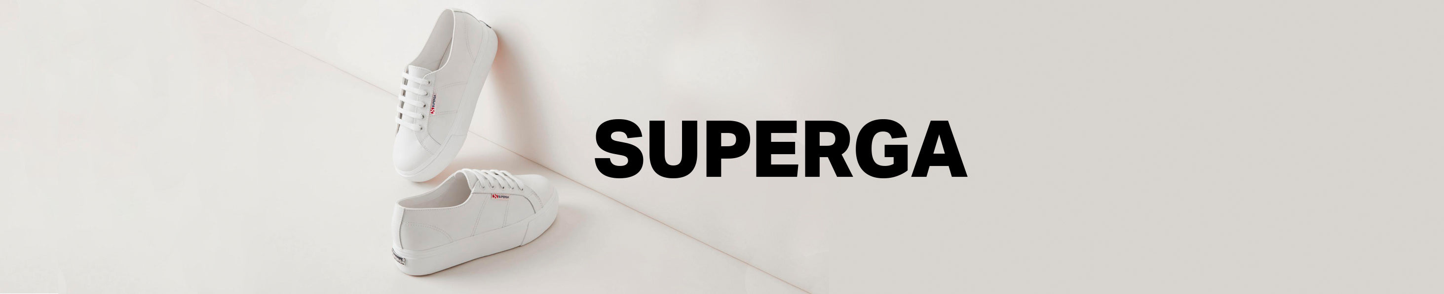 MEN'S - SUPERGA