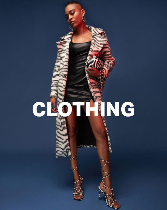 Clothing Banner Mobile