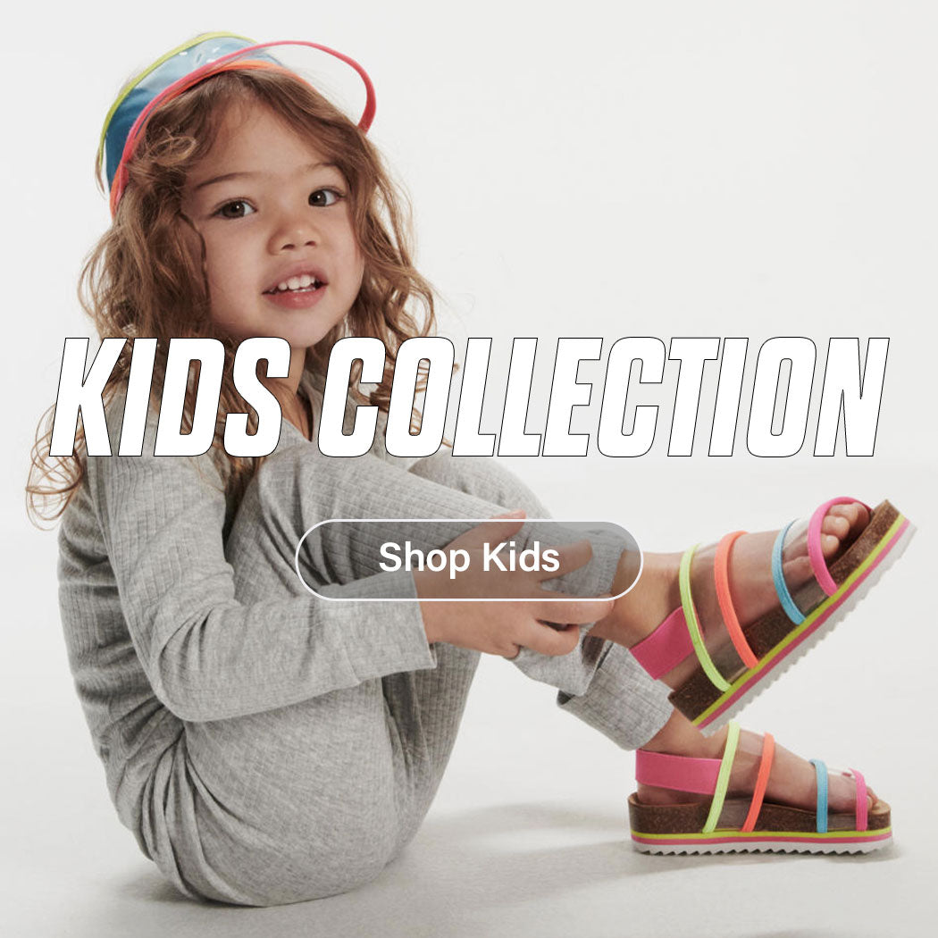KIDS COLLECTION - SHOP KIDS KIDS COLLECTION - SHOP KIDS