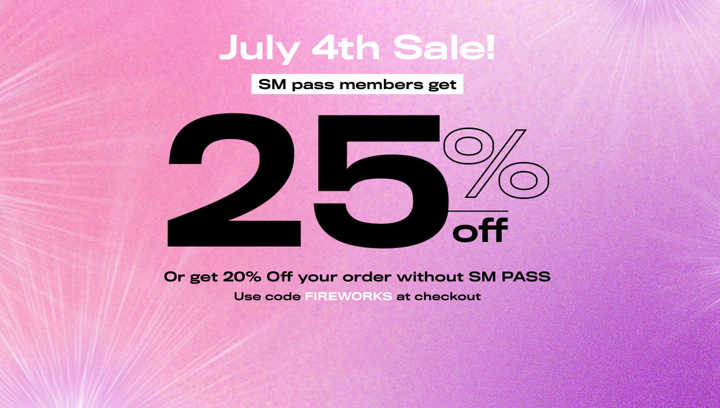 57b1cdc4ccd9 Steve Madden® Official Site   20% off + Free 2-Day Shipping
